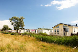 New Beach Holiday Park - General