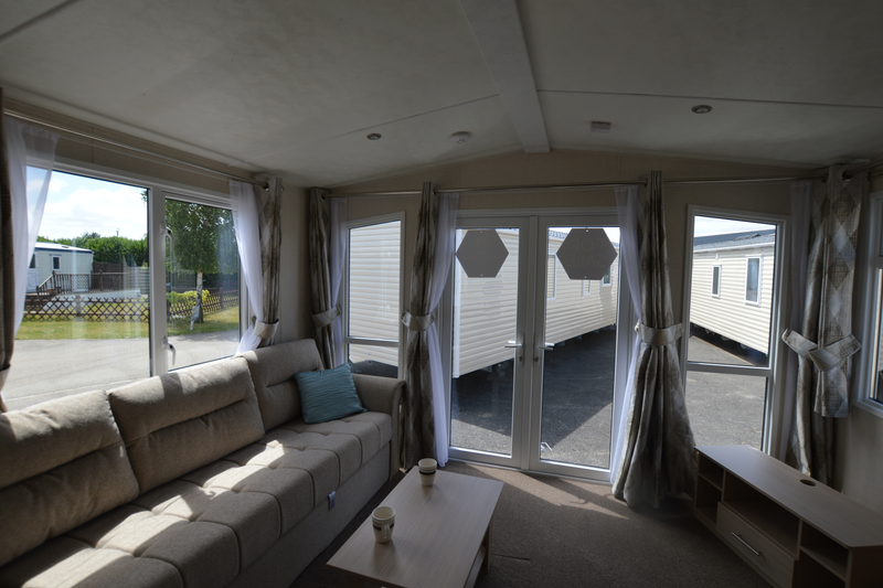 Birchington Vale - Victory Torino Super SE - Lounge