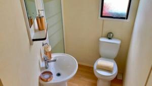 Martello Beach - ABI Colorado - Shower Room