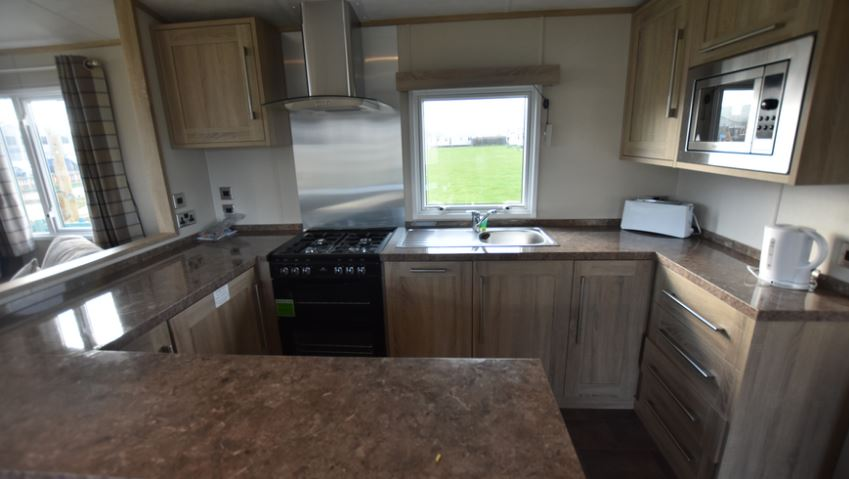 Dovercourt-Holiday-Park-Carnaby-Helmsley-Kitchen-1