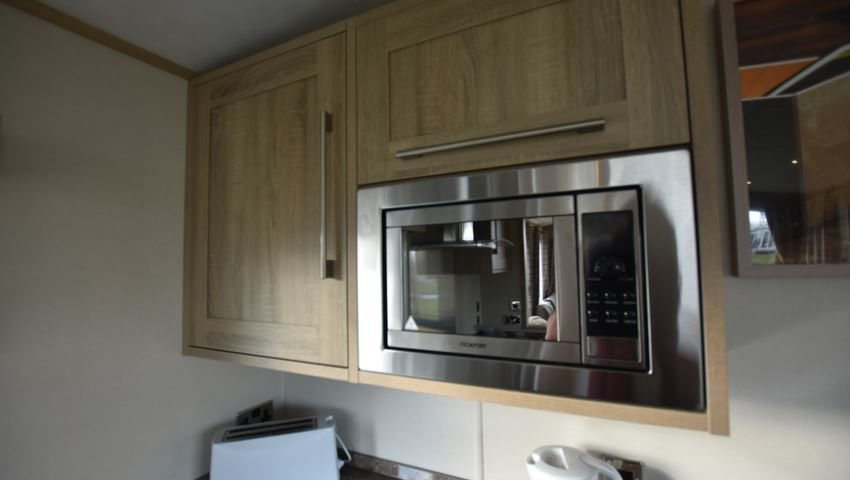 Dovercourt-Holiday-Park-Carnaby-Helmsley-Kitchen-2