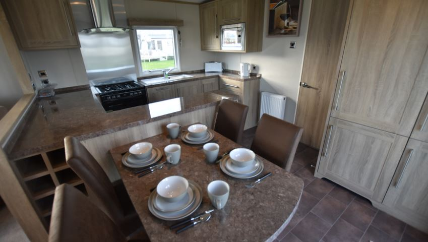Dovercourt-Holiday-Park-Carnaby-Helmsley-Kitchen