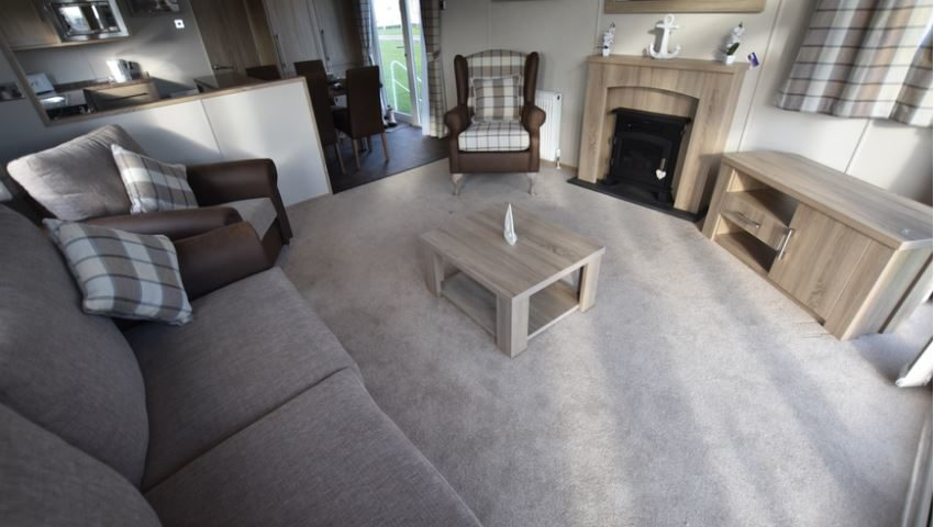 Dovercourt-Holiday-Park-Carnaby-Helmsley-Lounge-1