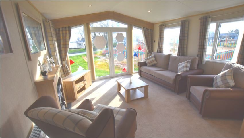 Dovercourt-Holiday-Park-Carnaby-Helmsley-Lounge