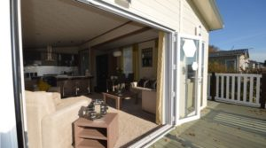 Solent-Breezes-Holiday-Park-Pemberton-Arrondale