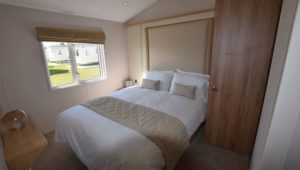 Pevensey-Bay-Holiday-Park-Delta-Cambridge
