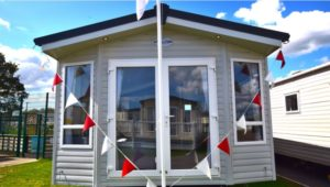 Pevensey-Beach-Holiday-Park-Atlas-Chorus-Bedroom