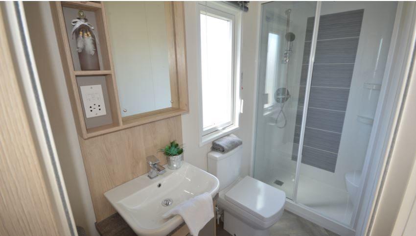 Seaview-Holiday-Park-Delta-ABI-Malham-Bathroom1