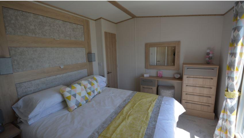 Seaview-Holiday-Park-Delta-ABI-Malham-Bedroom3