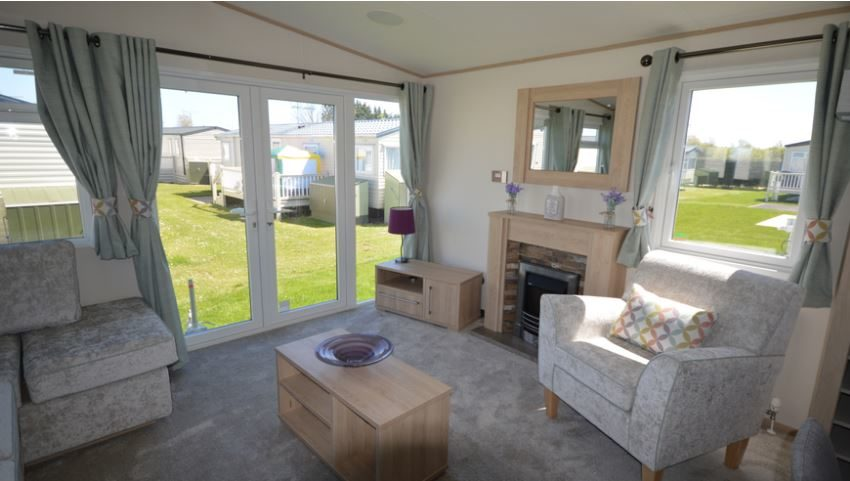 Seaview-Holiday-Park-Delta-ABI-Malham-Lounge