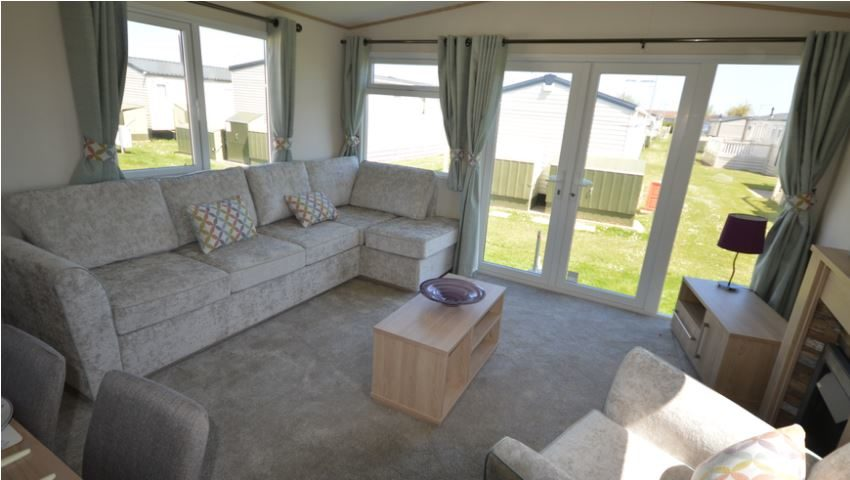 Seaview-Holiday-Park-Delta-ABI-Malham-Lounge1