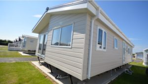 Seaview Holiday Park Delta Lakeside