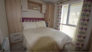 Coghurst Hall Holiday Park ABI Sunningdale