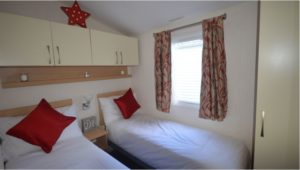 Coghurst Hall Holiday Park Willerby Avonmore
