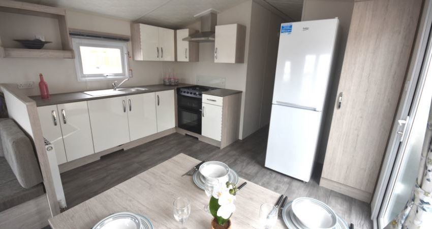 New-Beach-Holiday-Park-Delta-Hailsham-Kitchen