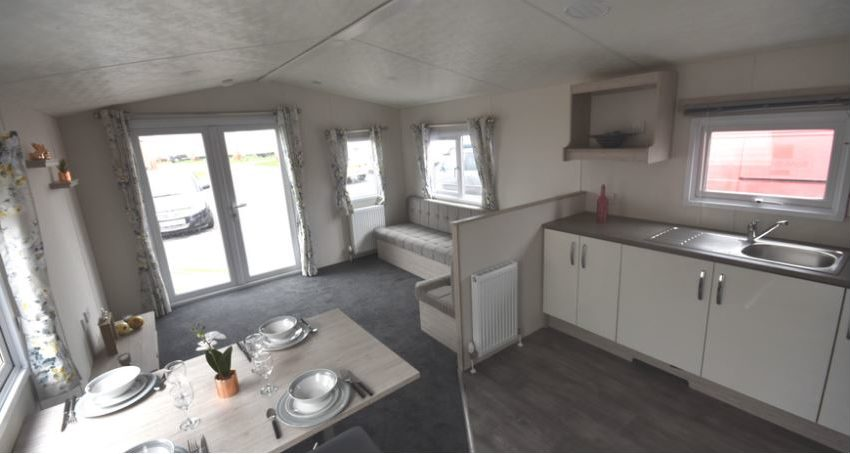 New-Beach-Holiday-Park-Delta-Hailsham-Kitchen1