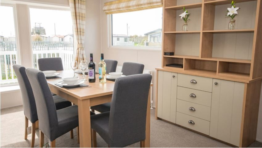 Pevensey-Bay-Holiday-Park-Willerby-Everleigh-Dinning