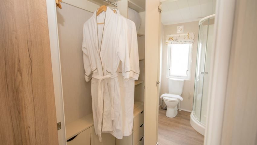 Pevensey-Bay-Holiday-Park-Willerby-Everleigh-En-Suite