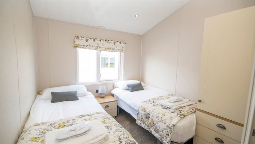 Pevensey-Bay-Holiday-Park-Willerby-Everleigh-Single-Bedroom