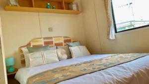 Martello Beach - ABI Colorado - Bedroom