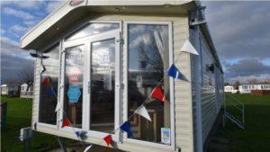 Dovercourt-Holiday-Park-Carnaby-Helmsley