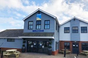 Dovercourt-Holiday-Park-Club-House