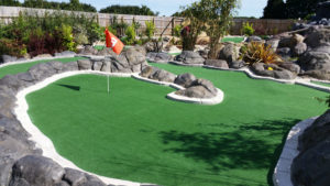 Dovercourt-Holiday-Park-Crazy-Golf