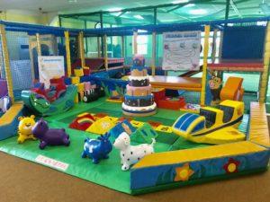 Dovercourt-Holiday-Park-Kids-Soft-Play