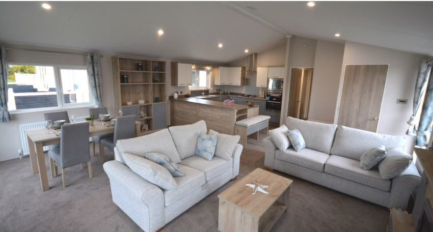 Carlton-Meres-Holiday-Park-Willerby-Candence-Lounge