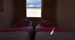Martello-Beach-Holiday-Park-Willerby-Solara-Gold