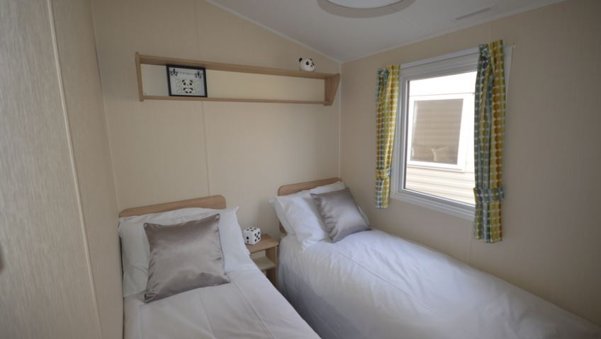 Seaview Holiday Park Willerby Etchingham