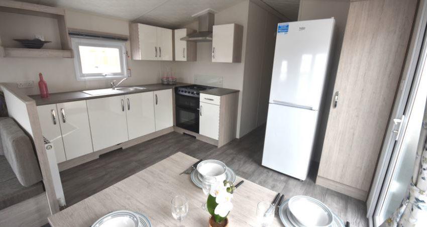 New-Beach-Holiday-Park-Delta-Hailsham-Kitchen